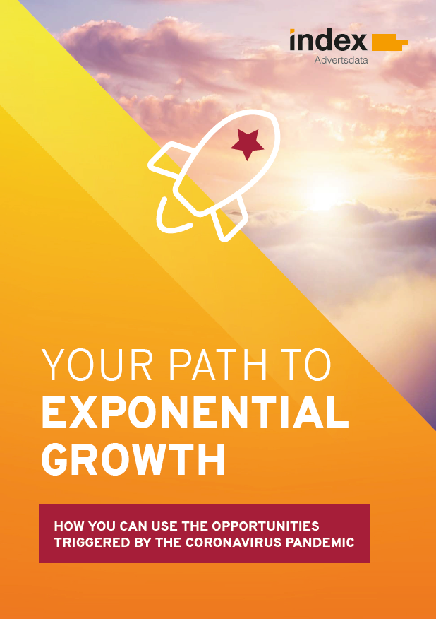 White Paper Your path to exponential growth