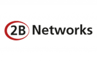2B Networks and index advertsdata work together