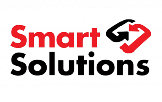 Smart Solutions and index advertsdata work together