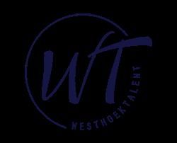 Westhoektalent and index advertsdata work together