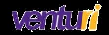 venturi and index advertsdata work together