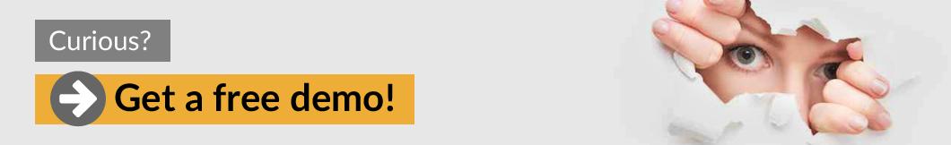 index Anzeigendaten Demo Account