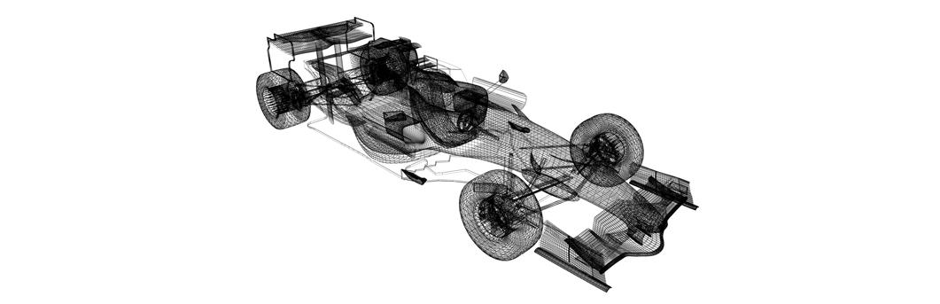 Formel_1_Auto_Netzoptik