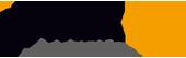 Anzeigendaten EN Logo