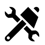 Bauwesen_Handwerk_150_150