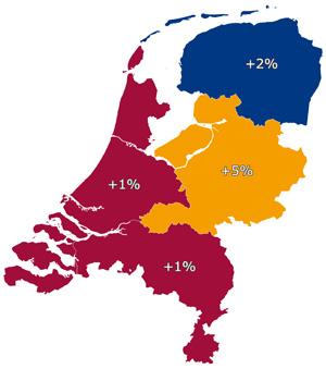 Top-Flop NL 2017-03