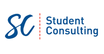 st-student-consulting